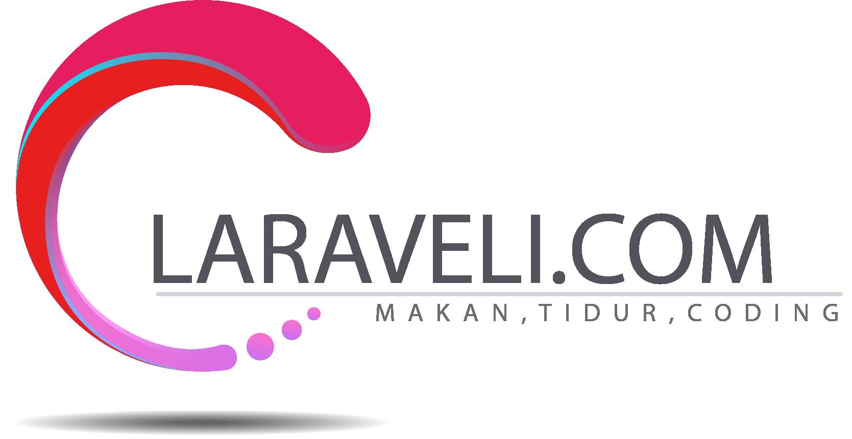 Laraveli.com